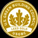 usgbc-gold